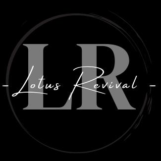 @lotusrevival Profile Image   Linktree