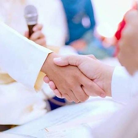 @sinar.harian Selangor benarkan akad nikah mulai 1 Julai Link Thumbnail | Linktree