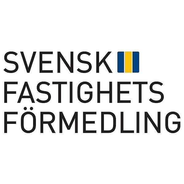 @ljunghusens Svensk Fastighetsförmedling Höllviken Link Thumbnail | Linktree