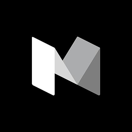 Felipe Attie Medium Link Thumbnail | Linktree