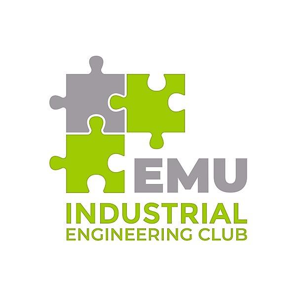 @emuieclub Profile Image   Linktree
