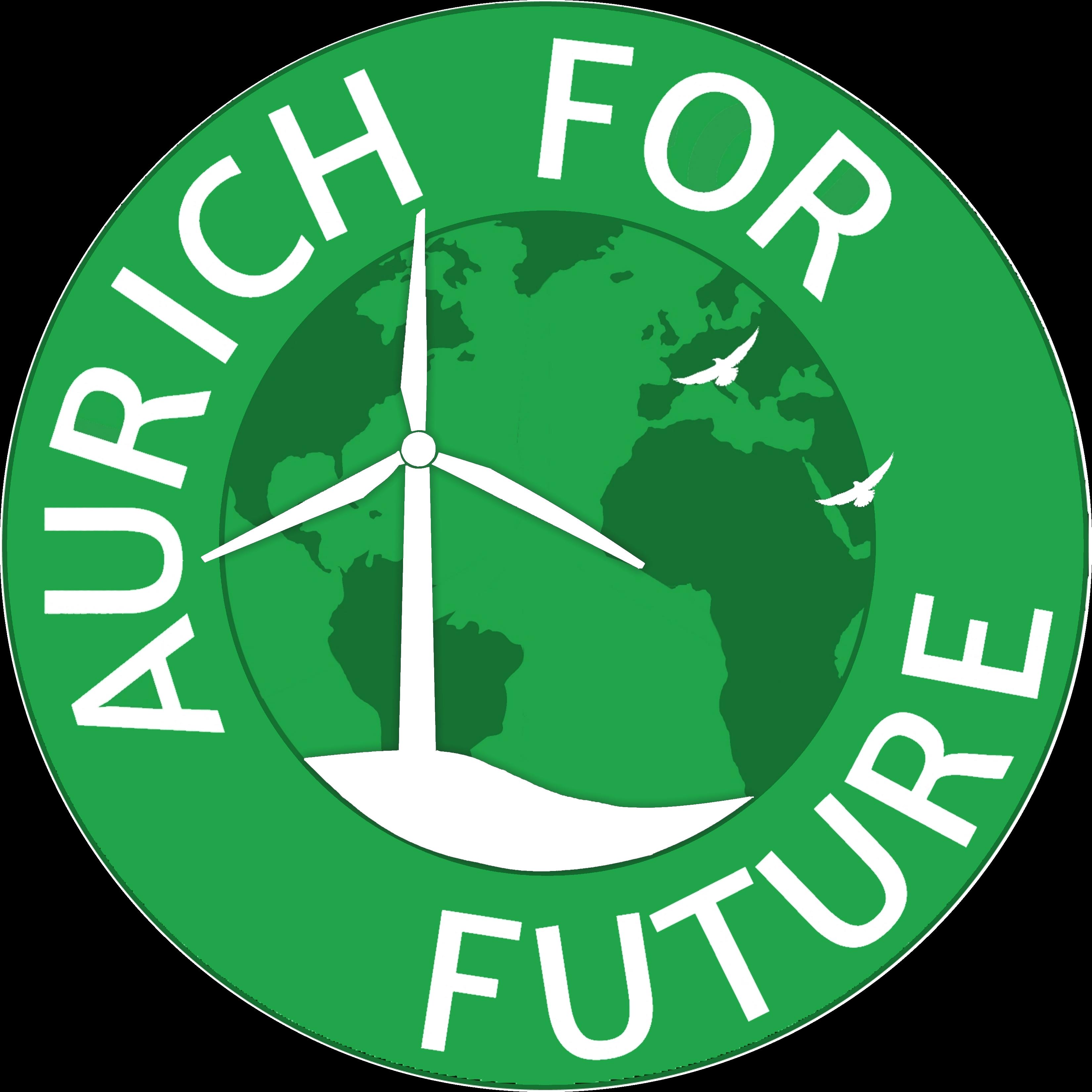 @aurichforfuture Profile Image | Linktree