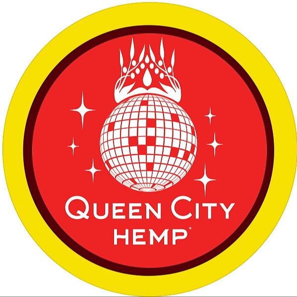 @queencityhemp Profile Image | Linktree