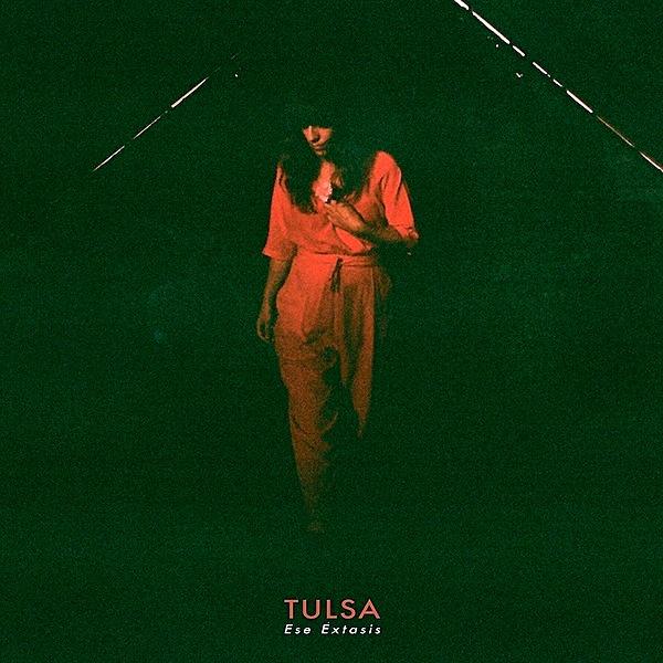 Tulsa (tulsamiren) Profile Image   Linktree