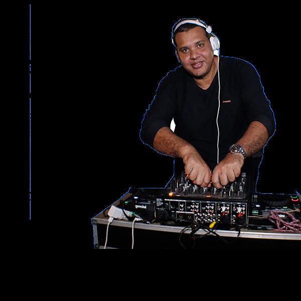 DJ HADAD FOTO : EDITADA TRANSPARENTE ORIGINAL  Link Thumbnail | Linktree