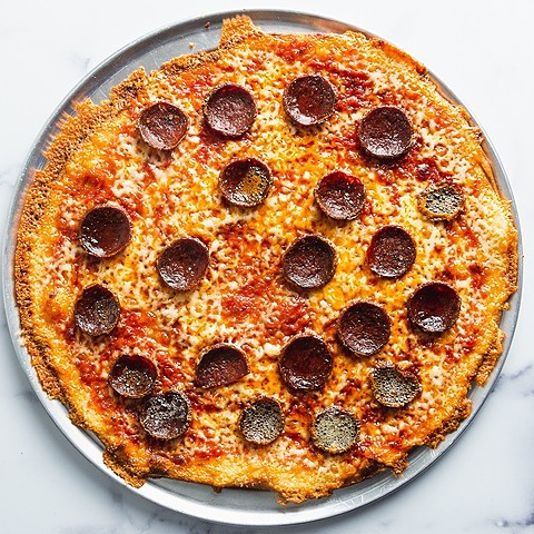 Andrew Janjigian (@wordloaf) Virtual Bread and Pizza Classes Link Thumbnail | Linktree