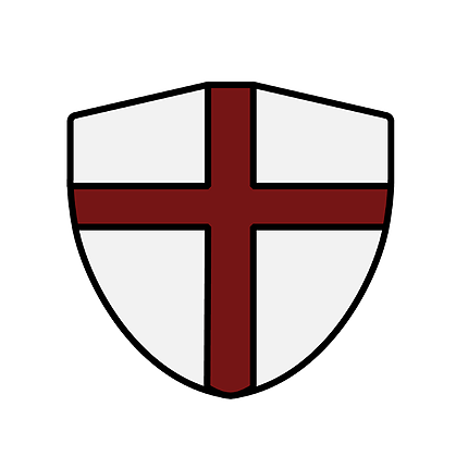 The Dear Gay Anglicans Letter (deargayanglicans) Profile Image   Linktree