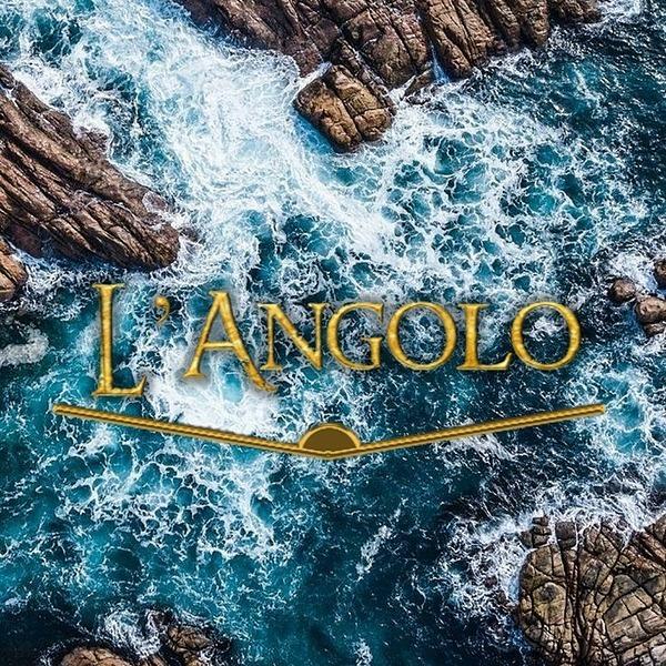 l'Angolo Le Stelle dell'Angolo Link Thumbnail   Linktree