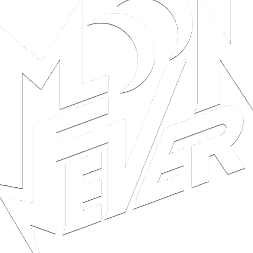 Moon Fever (Moon_Fever) Profile Image | Linktree