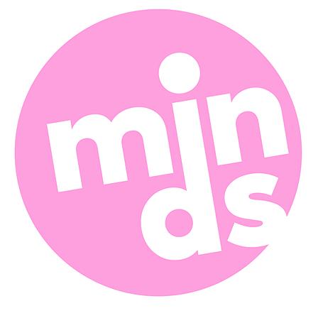 @mindsbookings Profile Image | Linktree