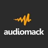Lil Key Audiomack Link Thumbnail | Linktree