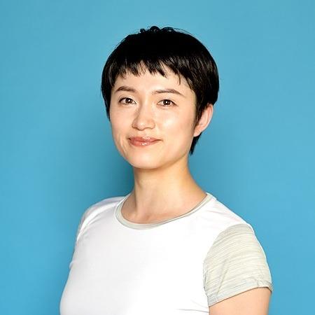 押味 愛里沙 (arisa043) Profile Image   Linktree