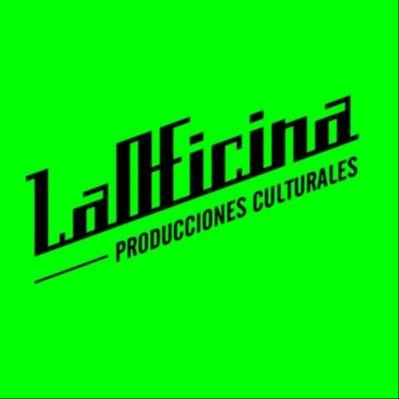 @laoficinacultural Profile Image   Linktree