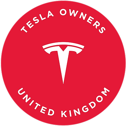 Tesla Owners UK (TeslaOwnersUK) Profile Image | Linktree