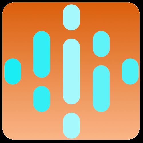 @dokeo Google Podcasts Link Thumbnail | Linktree