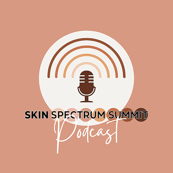@SkinSpectrumPodcast Profile Image | Linktree