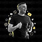 Gary Vaynerchuk Are you subscribed to my YouTube? Link Thumbnail | Linktree
