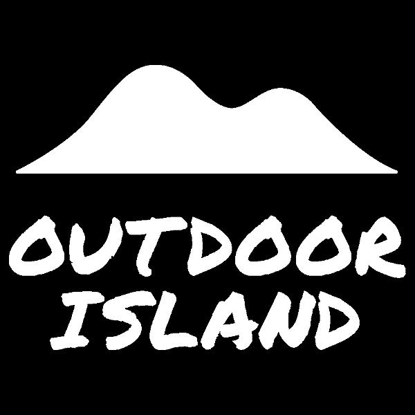 아웃도어 아일랜드 (outdoor_island) Profile Image | Linktree