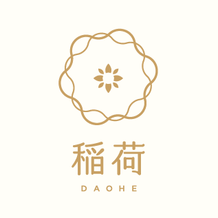 稻荷餐飲集團 (daohemkt) Profile Image | Linktree
