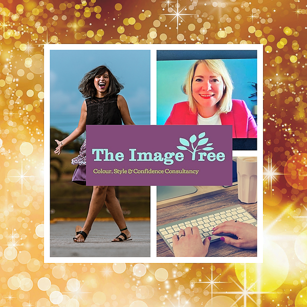 @TheImageTree Online & 1:1  Image Sessions Link Thumbnail | Linktree