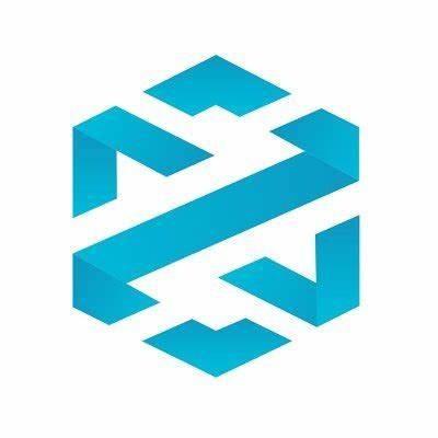 @SleepySlothFinance Dextools Link Thumbnail | Linktree