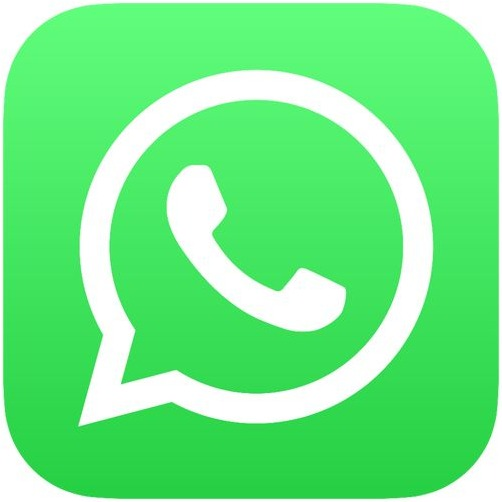 @Priscila_Castro WhatsApp Link Thumbnail | Linktree