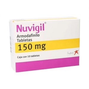 buy Nuvigil 150mg Online