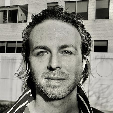 @Jason_Bentsman Profile Image | Linktree