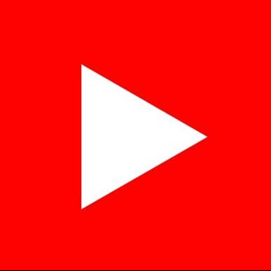 Jasmin Cadavid Youtube Link Thumbnail | Linktree