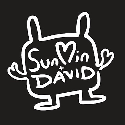 @DAVIDzHORVATH Profile Image   Linktree