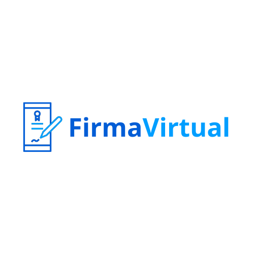 Firma con notaría online. (TuFirmaVirtual) Profile Image   Linktree