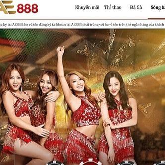 @ae888net  Khám phá thị trường cá cược hấp dẫn tại ae3888 casino online Link Thumbnail   Linktree