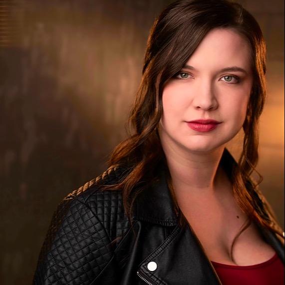 @JessicaLizAdams Profile Image | Linktree