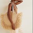 @fashionhr Hit torba tjedna Link Thumbnail | Linktree