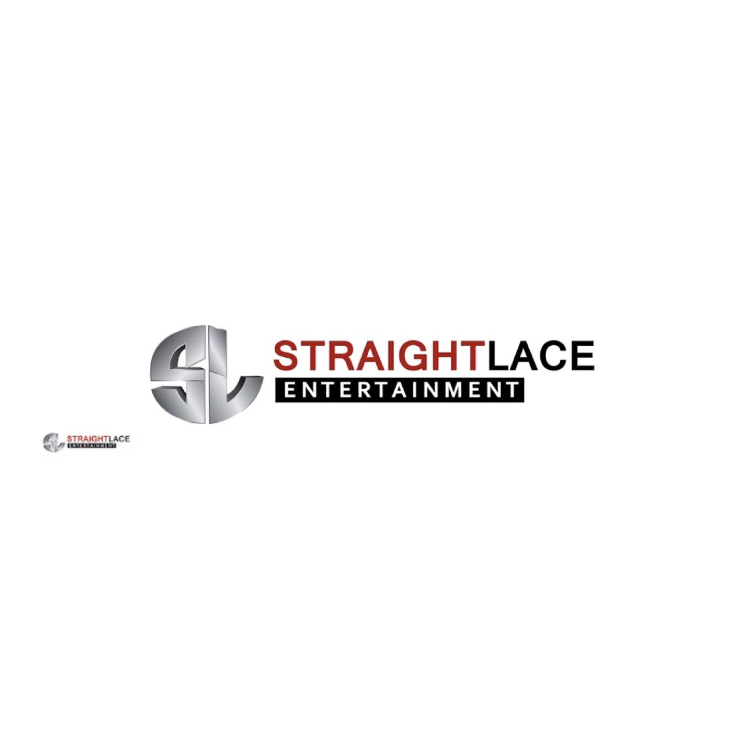 Straight Lace YouTube Channel