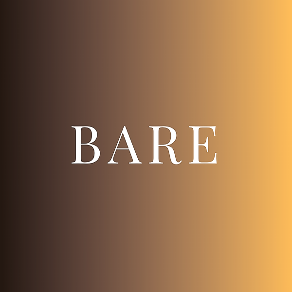 BARE | Skincare by Experts (barethecommunity) Profile Image | Linktree