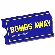 @BombsAwayshow Profile Image | Linktree