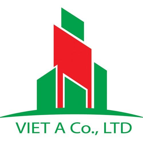 Nắp hố ga composite Việt (vietacovn) Profile Image   Linktree