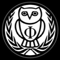 Mac Philosophers' Society (macphilos) Profile Image | Linktree