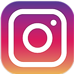 Metaldetector Media Follow us on. Instagram Link Thumbnail   Linktree