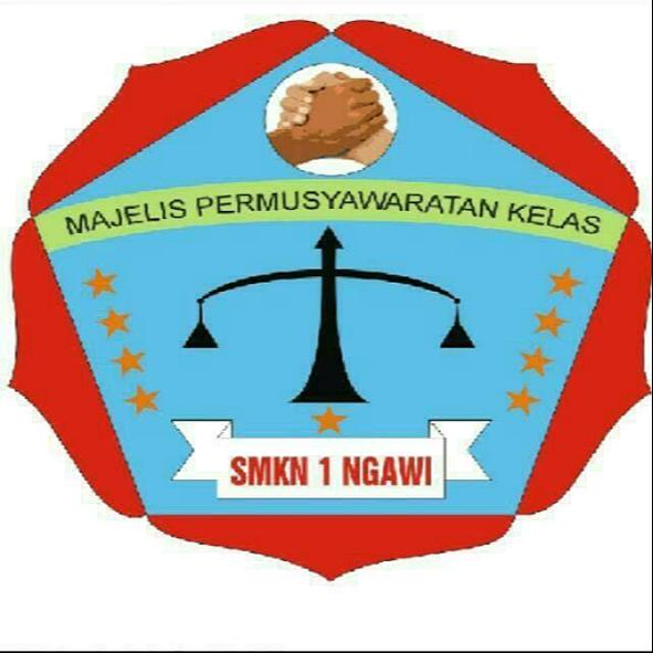 @MpkSkansa1 (Mpkskansa1) Profile Image | Linktree
