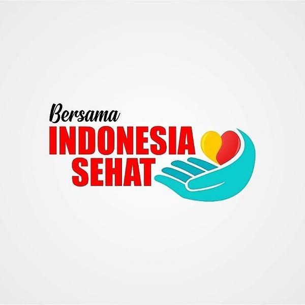@donorplasma Profile Image | Linktree