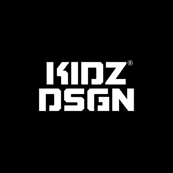 @kidzdsgn Profile Image   Linktree