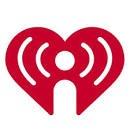 Podcast IHeart Radio