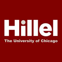 @hillelatuchicago Profile Image | Linktree