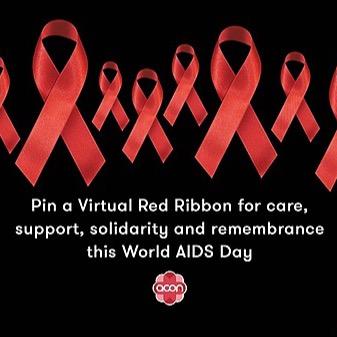 @ACONhealth Pin a Virtual Red Ribbon Link Thumbnail   Linktree