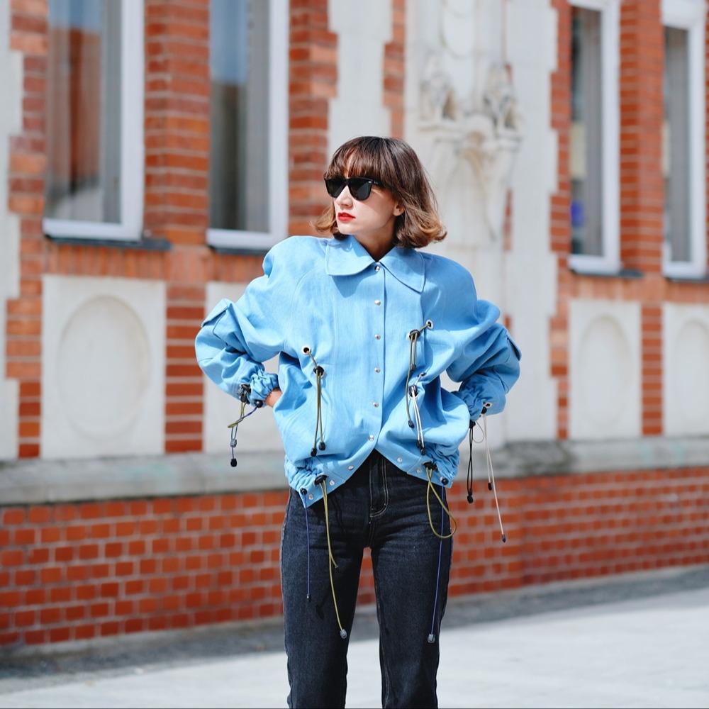 @fashionhr Jakna koju u ormaru žele baš sve trendsetterice Link Thumbnail | Linktree