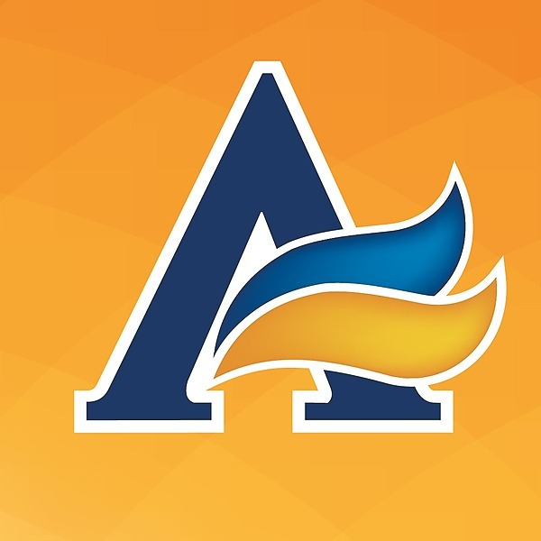 @atakazap Profile Image | Linktree