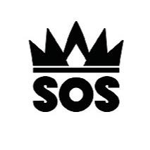 @SOS.Jessie Profile Image | Linktree