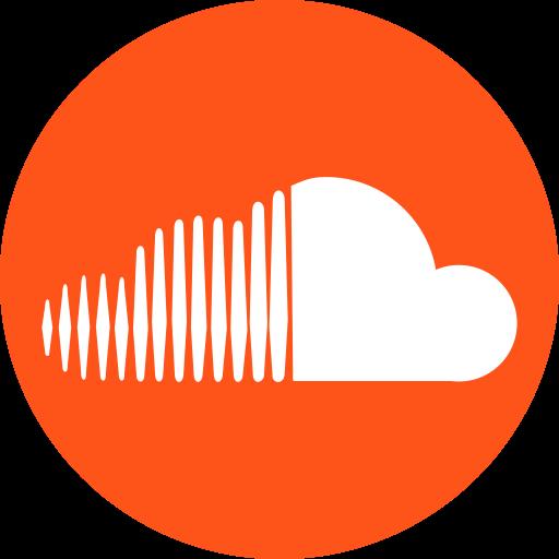 @edges_music S o u n d C l o u d  Link Thumbnail | Linktree